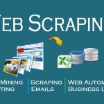 Website Scraping, Major Details, and How Successful Companies Rely On Them